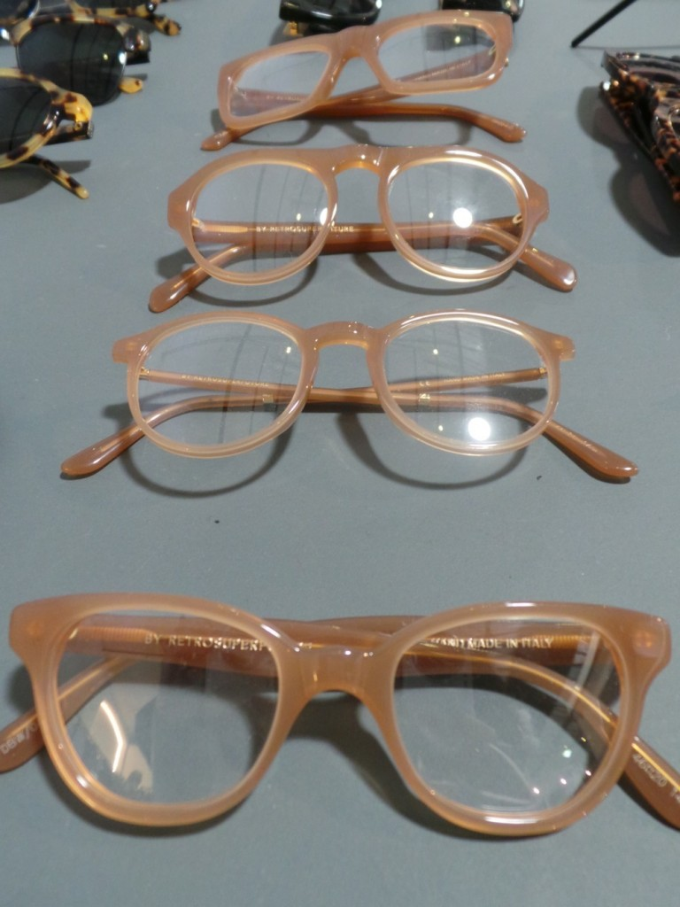 RetroSuper Optical Range 2015