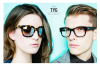TYG Exhibiting at 100% Optical 2015