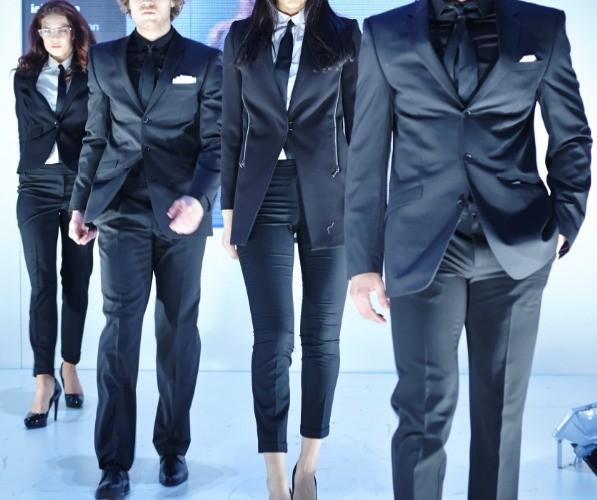 2014 Fashion Hub