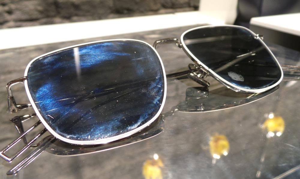 Dior Sunglasses Spring/Summer 2015