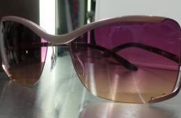 Silhouette 2015 sunglasses collection