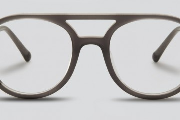 Will.i.am ill.i.Optics 2015 Collection