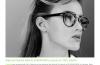 ElevenParis Eyewear to Launch at 100% Optical