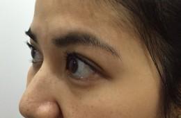 My LVL Eyelash
