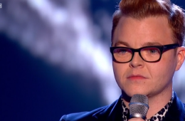 The Voice Series 4, Auditions 4