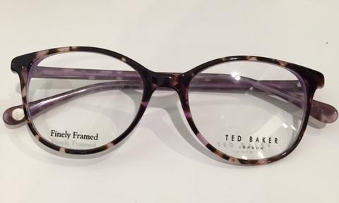 1a06680e35 Eyewear By Mondottica at 100% Optical 2015 - MyGlassesAndMe ...