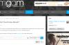MGAM Business Directory