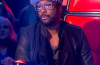 The Voice Series 4, Battle Number 2