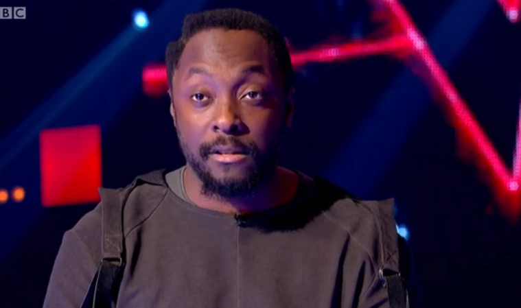 The Voice, The Knockout round number 2