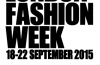 Sunglass Hut will be London Fashion Week Principal Sponsor