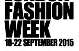 Sunglass Hut will be London Fashion Week Principal Sponsor