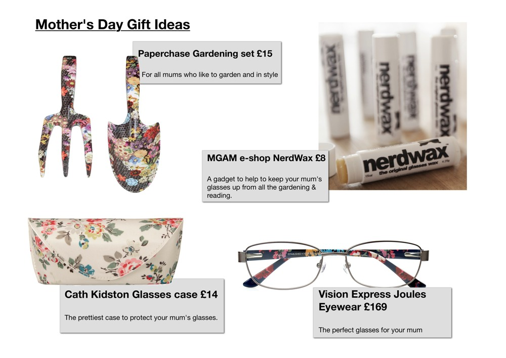 7a983be09c Mother s Day Gift Ideas - MyGlassesAndMe - Eyewear Blog