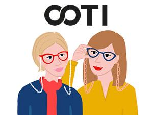 Coti Vision