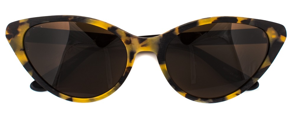 Cheap Monday Sunglasses available at Specsavers