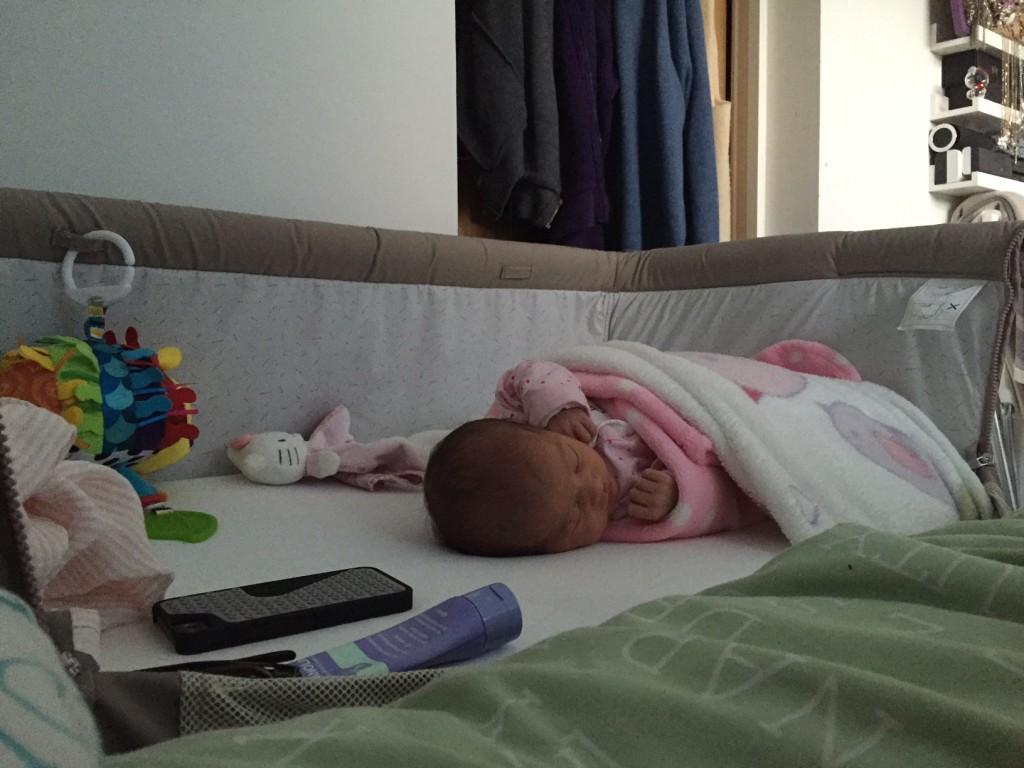 baby-sleeping-mgam