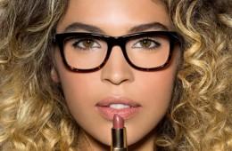 MGAM Bobbi Brown Eyewear