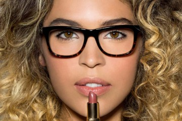 MGAM Bobbi Brown Eyewear