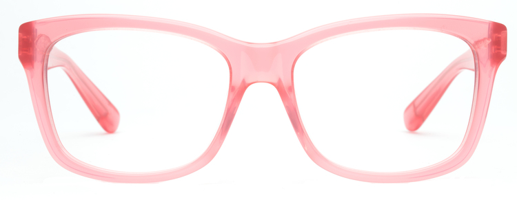 The Katie Fashion Pink - Bobbie Brown Eyewear