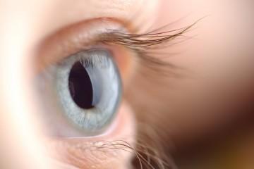 MyGlassesAndMe Eye Health