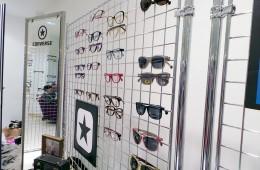 MGAM Converse Glasses
