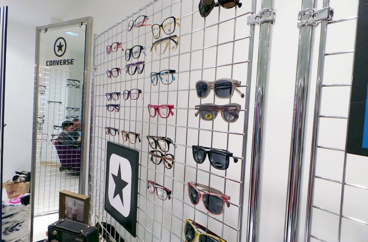 0af229681c61 Converse Eyewear - MyGlassesAndMe - Eyewear Blog