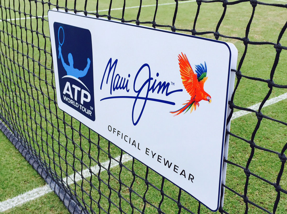 mgam-maui-jim-ATP-world-tour