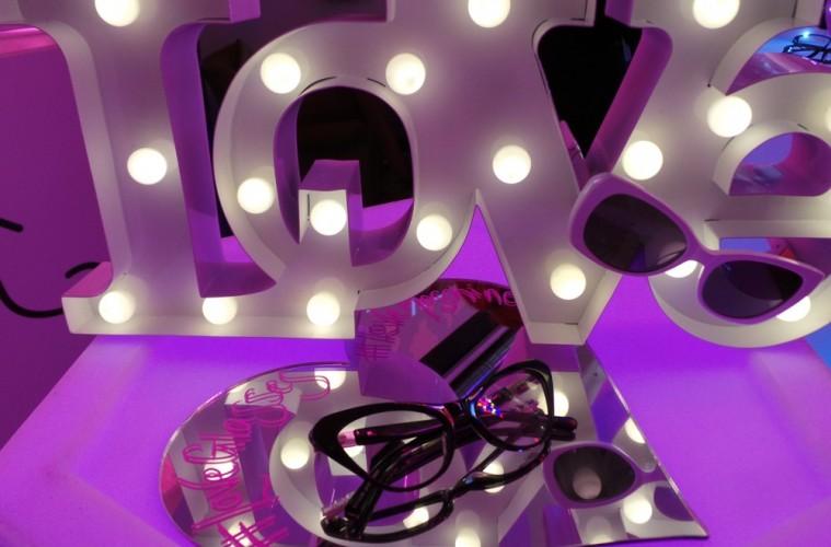 bc17a8cd7bbc Love Moschino Eyewear - MyGlassesAndMe - Eyewear Blog