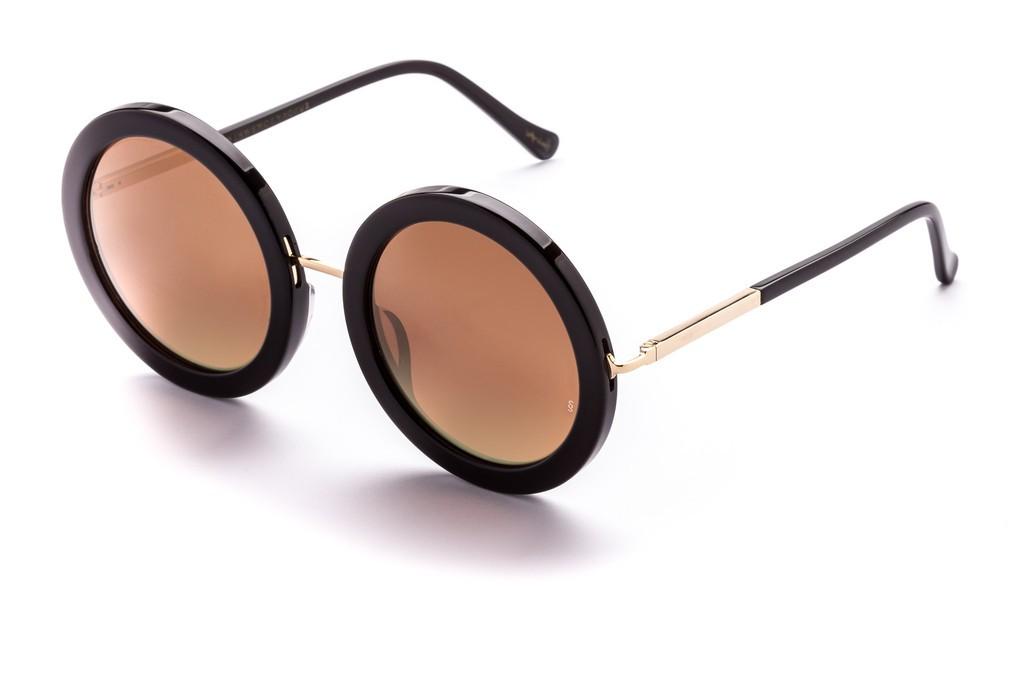 Sunday Somewhere Sunglasses - Isabella