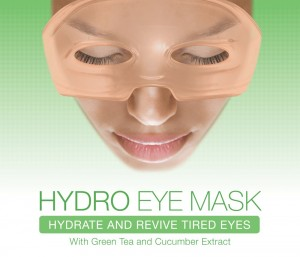 Hydro Eye Mask