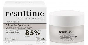 Resultime Expertise Eye Cream - MyGlassesAndMe