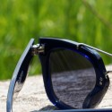 MGAM Sunglasses - Experimenter Collection - Hong Kong - Stanley - Detail