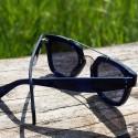MGAM Sunglasses - Experimenter Collection - Hong Kong - Stanley - Back