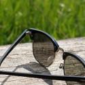 MGAM Sunglasses - Experimenter Collection - Miami - Beach - Detail