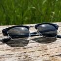 MGAM Sunglasses - Experimenter Collection - Miami - Beach - Flat