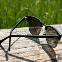 MGAM Sunglasses - Experimenter Collection - Miami - Beach - Back
