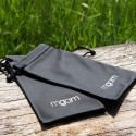 MGAM Sunglasses - Experimenter Collection - Soft Case