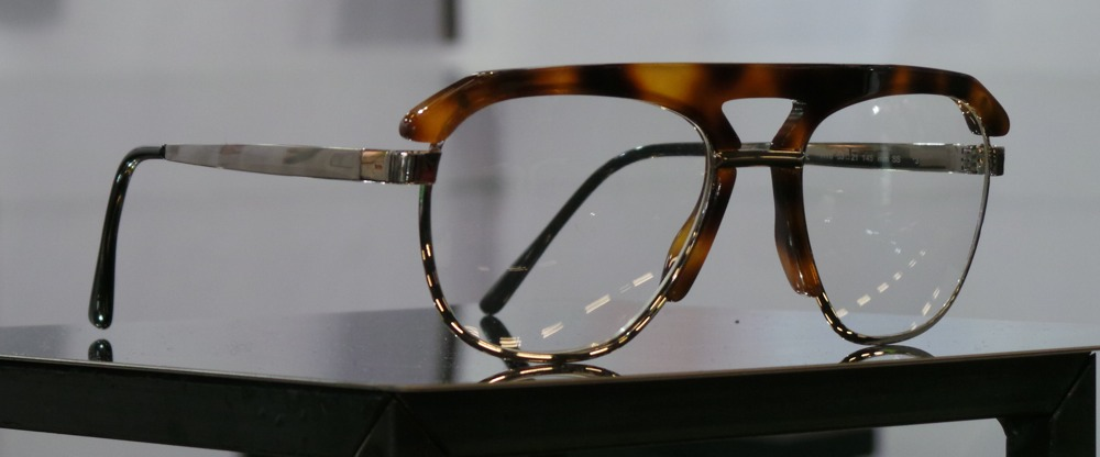 K3 acetate optical frames