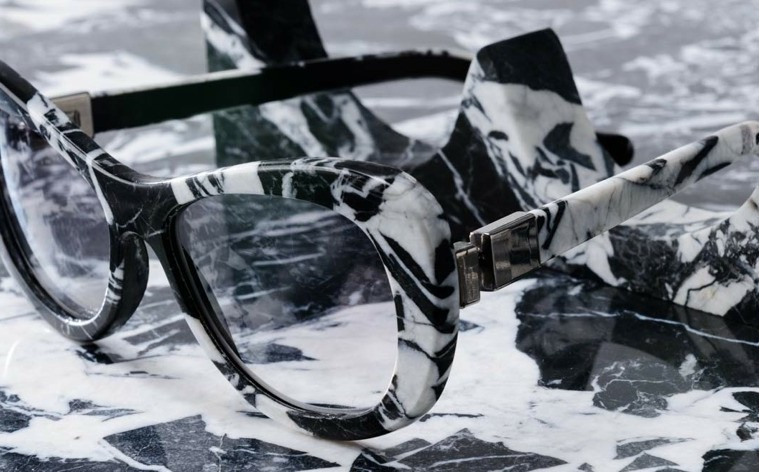 Mora Eyewear at Silmo Paris