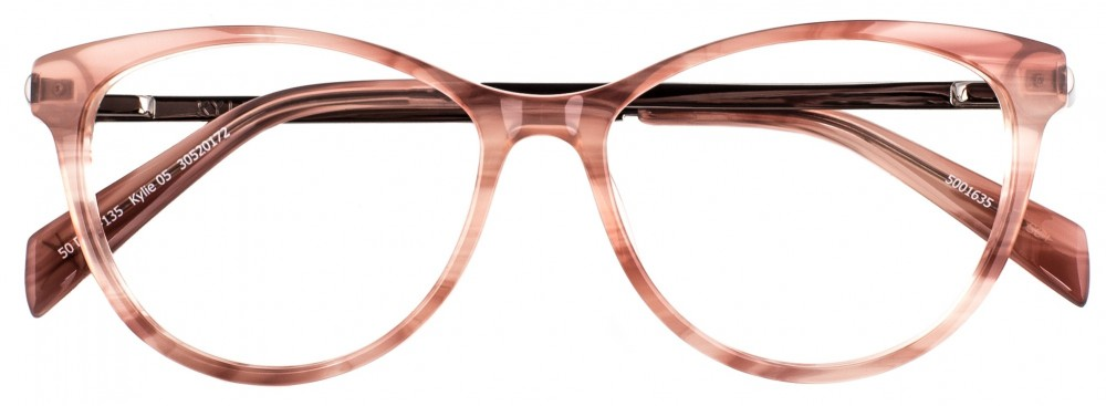 MGAM Favourite from the Kylie range - Kylie 5 in Pink