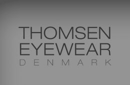 Thomsen at Copenhagen Specs