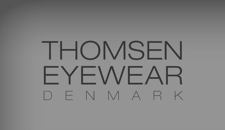 Thomsen at Copenhagen Specs