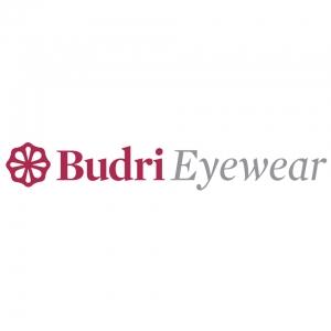Burdi Eyewear