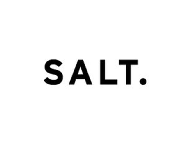 SALT at Copenhagen Specs