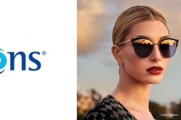 Transitions and Bolon Eyewear Review