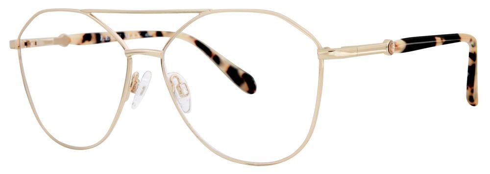 Zyloware Eyewear Leon Max 4046
