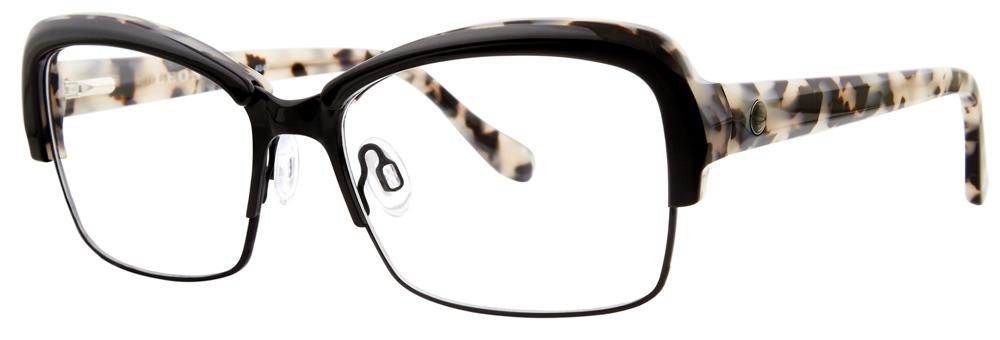 Zyloware Eyewear Leon Max 4047