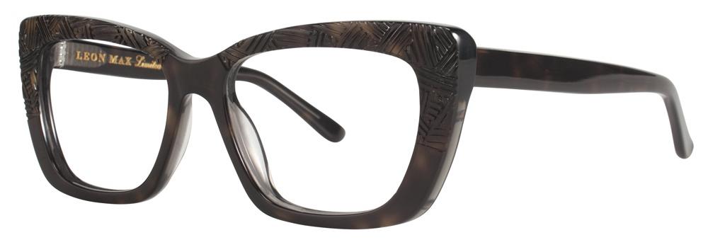 Zyloware Eyewear Leon Max 6012