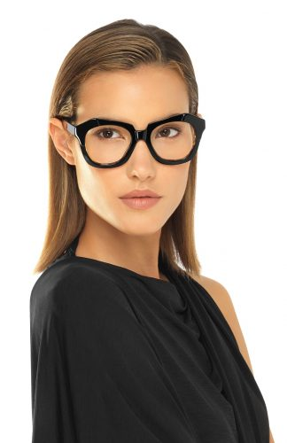 Zyloware Eyewear Leon Max 6004 Easel