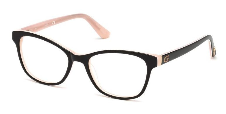 Guess Eyewear for Breast Cancer