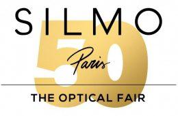 Silmo 50th Anniversary
